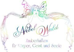 cropped-cropped-Logo-Nebelwald.-farbig-2.jpg