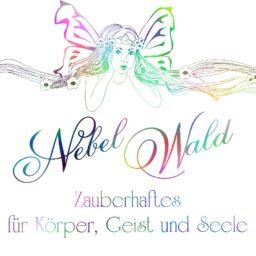 Nebelwald2farbig