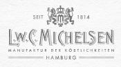 Michelsen_Logo