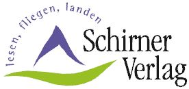Schirner Verlag_Geschäftskd. Logo